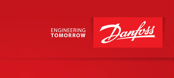 Danfoss_Red_Backdrop_Main