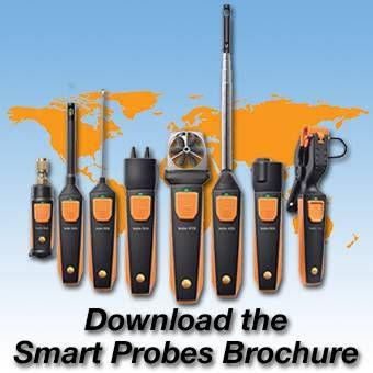 Smart-Probes-Teaser-Box