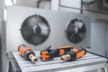 smart-probe-set-refrigeration-horiz