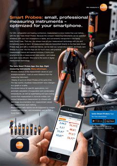smart-probers-poster