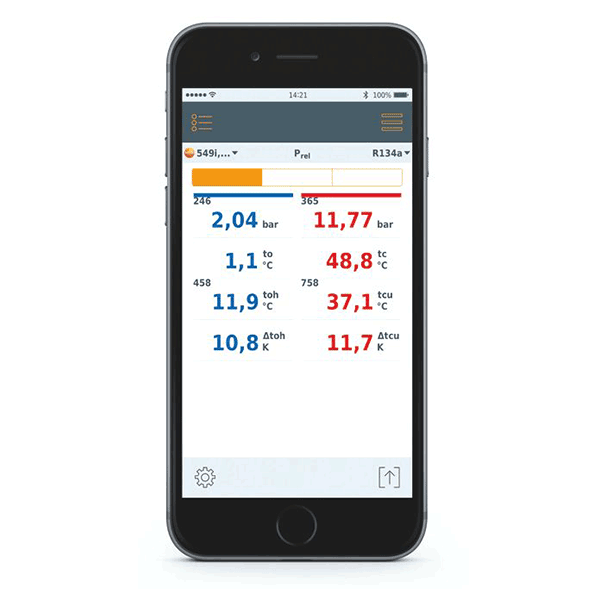 app-screen-refrigeration-set-neutral