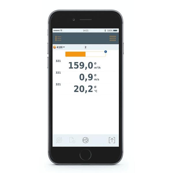 app-screen-testo-410i-velocity-neutral