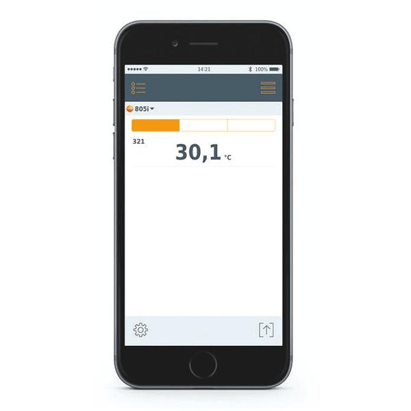 app-screen-testo-805i-temperature-neutral