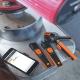 smart-probe-heating-set-app-17.31-vert-EN
