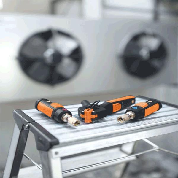 smart-probe-set-refrigeration-vert
