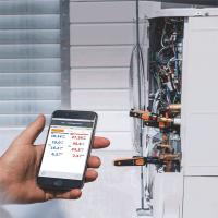 testo-115i-refrigeration-app-10.14-EN