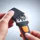 testo-410i-velocity-protection-cap-detail