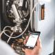 testo-510-pressure-app-17.31-vert-EN