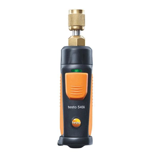 testo-549i-pressure-front