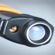 testo-805i-temperature-lens-detail