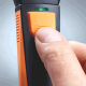 testo-smart-probes-led-button