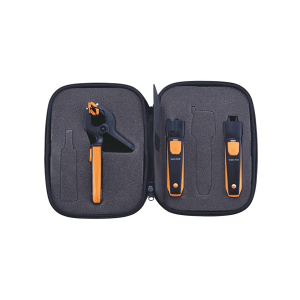 testo-smart-probes-set-heating