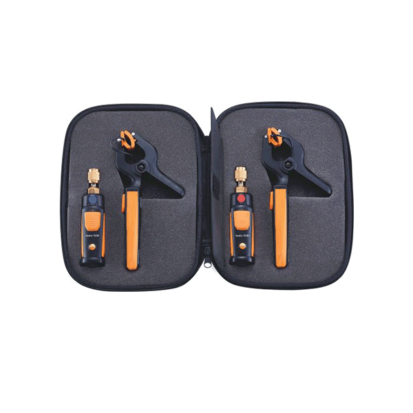 testo-smart-probes-set-refrigeration-V1