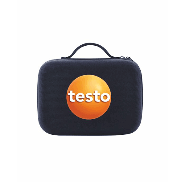 testo-smart-probes-set-refrigeration-heating