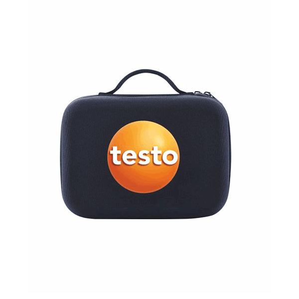 testo-smart-probes-set-refrigeration-heating