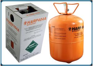 refrigerants_harp_04
