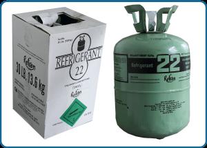 refrigerants_refron_02