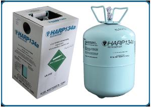 harp-134a